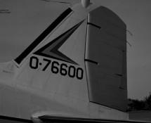 c-47-dakota-o-76600-usafestaart-48tfw-ehv-9-9-1966-j-a-engels