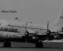 c-97-20879-usaf-frankfurt-17-5-1969-j-a-engels