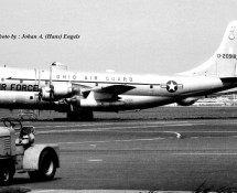 c-97-20918 usaf-frankfurt-17-5-1969-j-a-engels