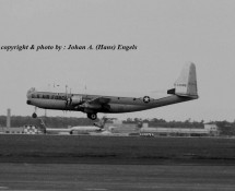 boeing c-97-22688-usaf-frankfurt-17-5-1969-j-a-engels