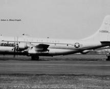 c-97-22694 usaf-frankfurt-rhein-main-17-5-1969-j-a-engels
