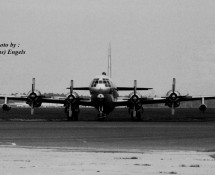 c-97-22694-usaf-frankfurt-17-5-1969-j-a-engels