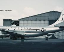 c-97-22761-usaf-frankfurt-17-5-1969-j-a-engels