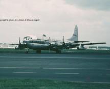 c-97-30295 usaf-frankfurt-17-5-1969-j-a-engels