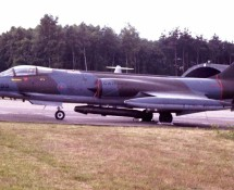 cf-104-caf-795-1047952-canadese-lm-kleine-brogel-24-6-1978-j-a-engels