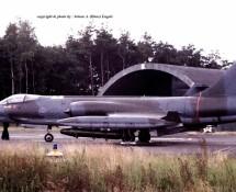 cf-104-caf-810-104810-canadese-lm-kleine-brogel-24-6-1978-j-a-engels