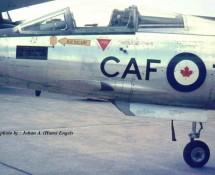 cf-104 caf756 (12756) canadese-lm-frankfurt-rhein-main-ab-duitsland-17-5-1969-j-a-engels