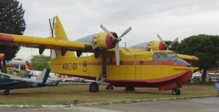 canadair-cl-215-ud-13-143-01