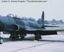 canadair-ct-133-silver-star-133542-caf542-canadese-lm-brustem-9-9-1989-j-a-engels