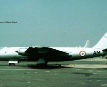 canberra-763am-franse-lm-le-bourget-29-8-1990-j-a-engels