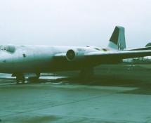 canberra-wh725-raf-duxford-u-k-museum-20-7-1987-j-a-engels
