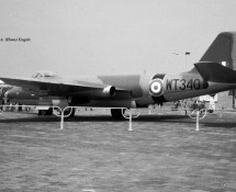 canberra-wt340-raf-16-sq-soesterberg-open-dag-17-6-1967-j-a-engels