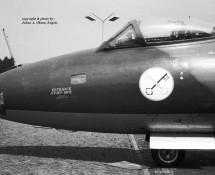 canberra-wt340-raf-16-sq-neus-soesterberg-17-6-1967-j-a-engels