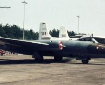 canberra-xh175-39-sq-wildenrath-6-7-1975-j-a-engels