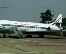 caravelle-141-fg-franse-reg-le-bourget-29-8-1990-j-a-engels