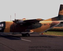 casa-212-aviocar-351-53 (t12b-53)-spaanse-lm-eindhoven-19-9-1986-j-a-engels