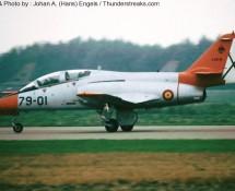 casa-aviojet-79-01-team-aguila-spaanse-lm-brustem-9-9-1989-j-a-engels