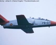 casa-aviojet-79-07-team-aguila-spaanse-lm-brustem-9-9-1989-j-a-engels
