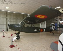 cessna-l-19-bird-dog-l-12-2407-2
