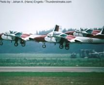 cessna-t-37 2429-formatiestart-asas-de-portugal-brustem-9-9-1989-j-a-engels