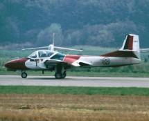 cessna-t-37 2414-demoteam-asas-de-portugal-brustem-9-9-1989-j-a-engels
