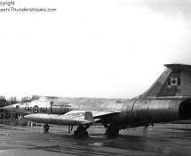 cf-104-starfighter-104762