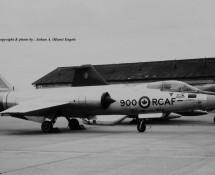CF-104 (HE)