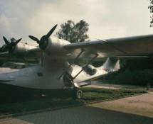 Catalina 16-212 (HE)