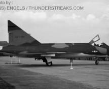 convair-f-102a-delta-dagger-o-61014-32fis-usafe-eindhoven-8-9-1967-j-a-engels