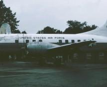convair-vt-29-o-17899-usafe-duxford-u-k-museum-19-7-1987-j-a-engels