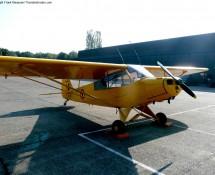 Piper Cub (FK)