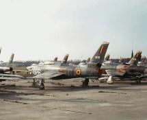 FU26, Koksijde 1971 (FK)