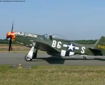 P-51 (FK)