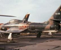 FU50, Koksijde 1971 (FK)