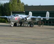 B-25 (FK)