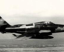 FR-33 (official BAF photo)
