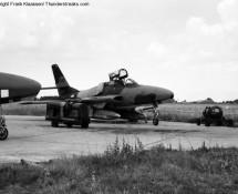 28740 rf-84f griekse lm larissa 1972 (FK)