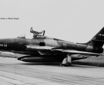 FR-34 (HE)