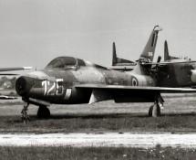 FU125, Koksijde 1968 (CFK)