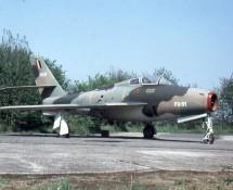 FU51, Brustem (CFK)