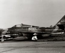FU73, Koksijde 1971 (FK)