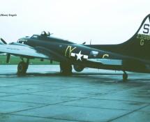 boeing-b-17-231983 (f-bdrs)-duxford-u-k-19-7-1987-j-a-engels