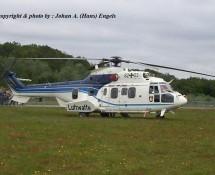 aerospatiale cougar 8203-luftwaffe-gilze rijen-18-6-2010-j-a-engels