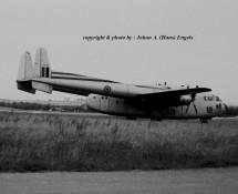 C-119 (HE)