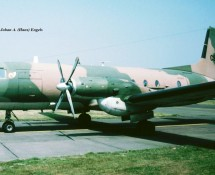 HS.748 belg.lm cs01-kb-28-6-1986-j-a-engels