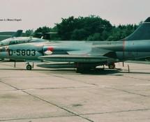 tf-104-k.lu-d-5803-volkel-20-6-1970-j-a-engels