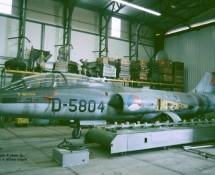 tf-104g d-5804-mlm-depot-soesterberg-16-4-1994-j-a-engels