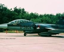 tf-104-k.lu-d-5804-volkel-20-6-1970-j-a-engels