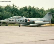 tf-104-k.lu-d-5806-volkel 1970-j-a-engels