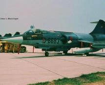 f-104-k.lu-d-6683-312-sq-volkel-20-6-1970-j-a-engels